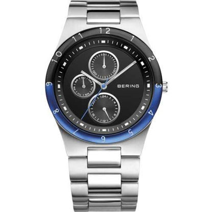 Berings Men's Ceramic Watch