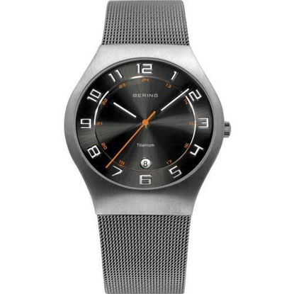 Bering Men's Watch