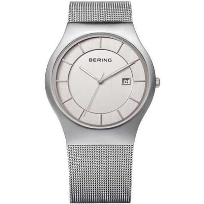 Bering Men's Classic Watch