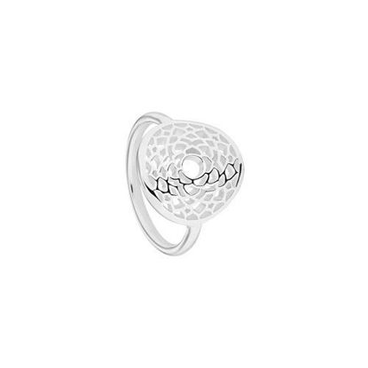 Picture of CROWN CHAKRA RING