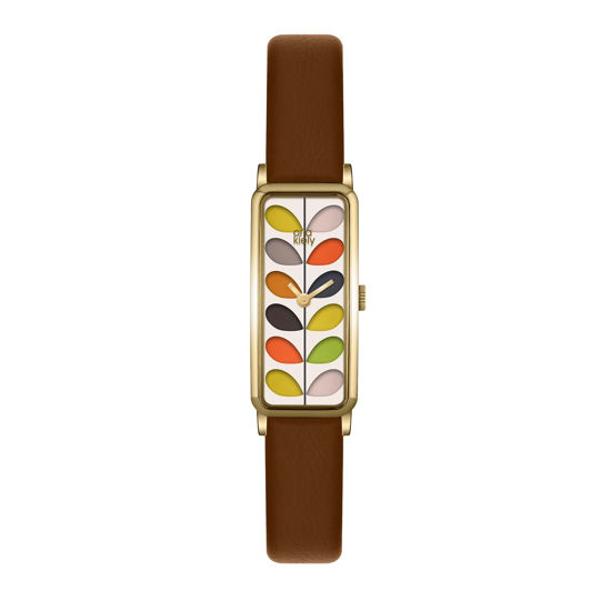 Picture of Stem Watch