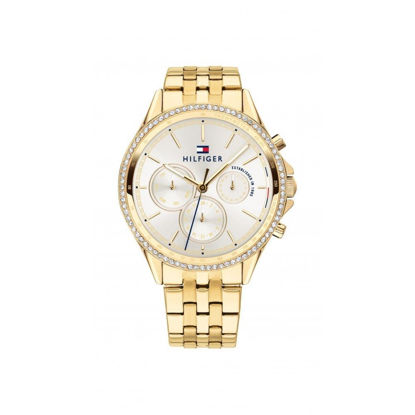 Picture of ARI Tommy Hilfiger Watch