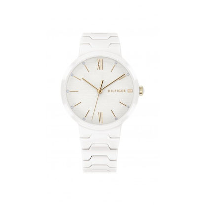 Picture of AVERY Tommy Hilfiger Watch