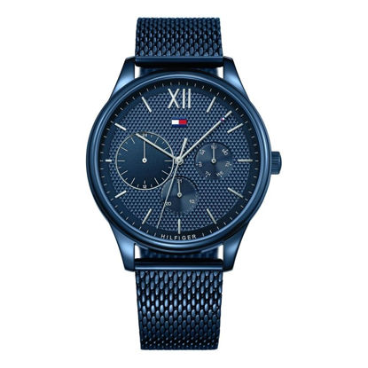 Picture of Tommy Hilfiger 'Damon' Watch