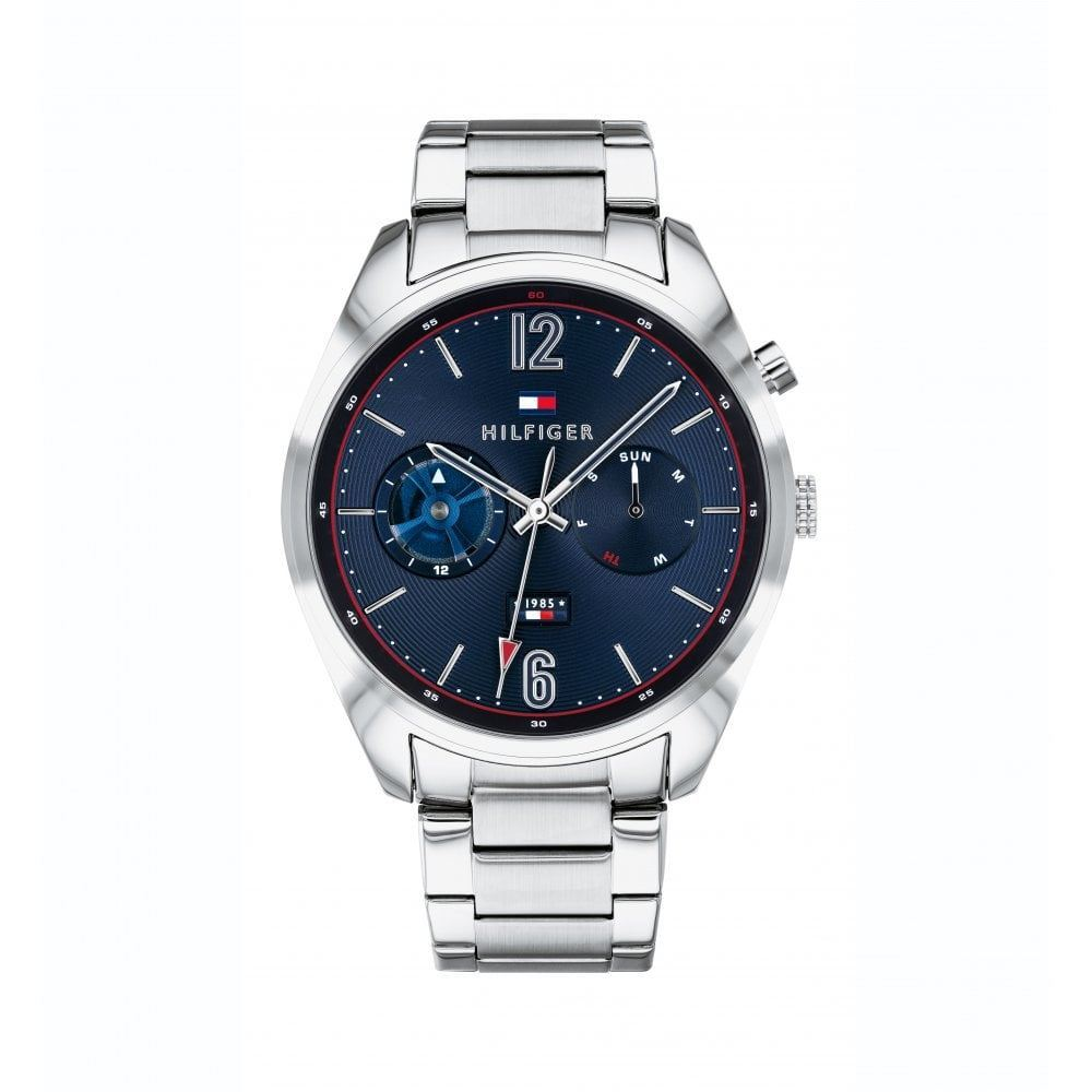 Picture of Tommy Hilfiger 'Deacan' Watch