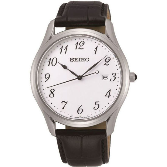 Picture of Seiko Conceptual Watch