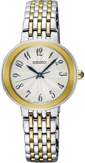Picture of Seiko Ladies Watch