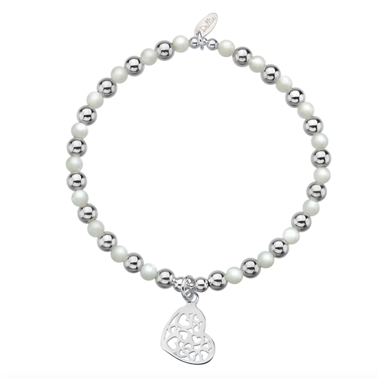 Picture of Heart of Hearts Bracelet