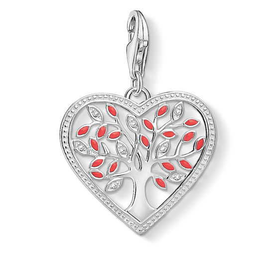 Picture of Tree of Love Charm