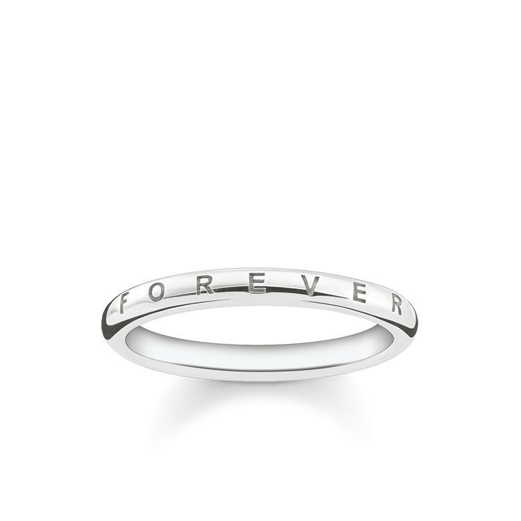 Picture of Forever Ring