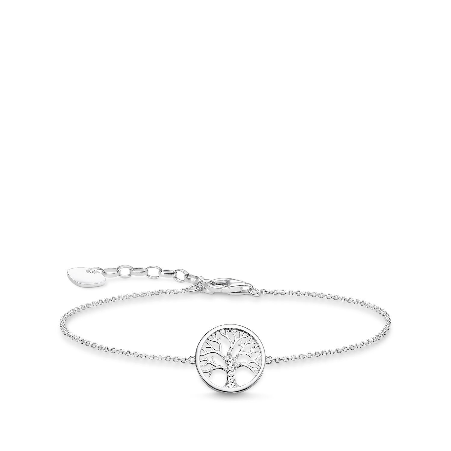 Picture of Tree of Life Bracelet