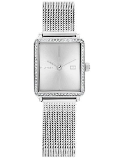 Picture of Ladies Tea Bracelet Watch