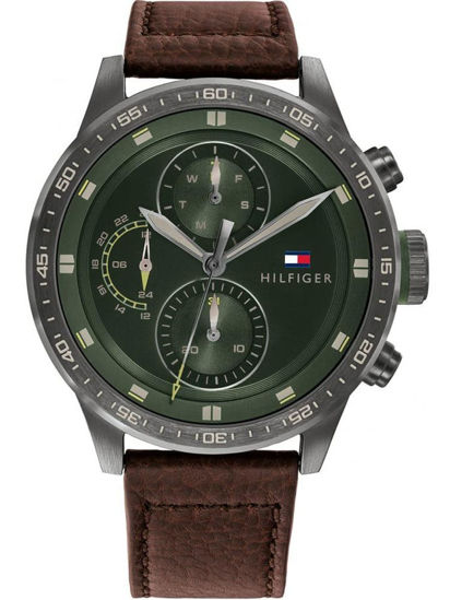 Picture of Mens Trent Watch
