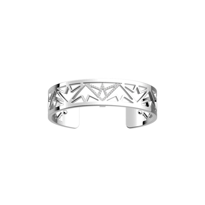 Picture of Alexandrie Bracelet 14 mm