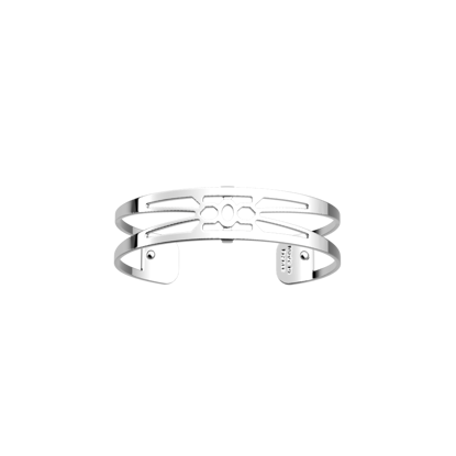 Picture of Balade Bracelet 14 mm Silver finish