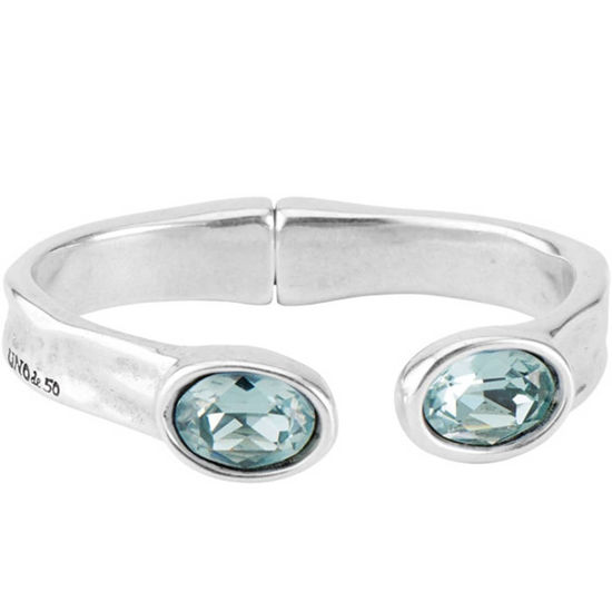 Picture of 'Wish' Bangle