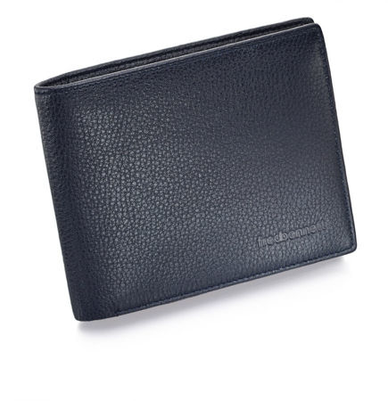 Picture for category Wallets
