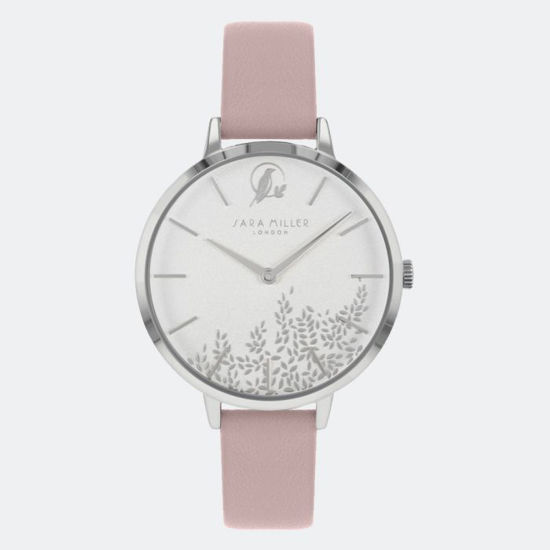 Picture of LEAF WATCH