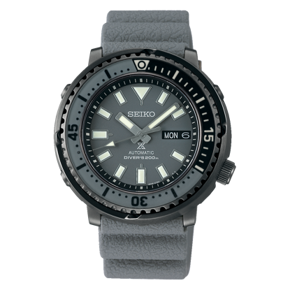 Picture of Seiko Prospex Street Series Automatic Watch